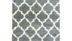 mohawk indoor outdoor area rugs solid brown gray home under grey color magnificent depot wool green