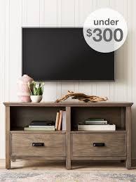 TV Stands under $300
