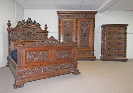 victorian bedroom furniture. Antique Victorian Bedroom Furniture E
