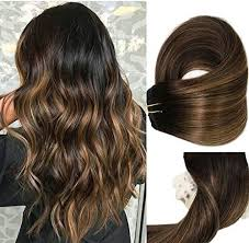 10 best clip in hair extensions