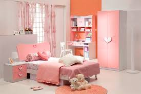 Pink girls bedroom furniture 2016 Boy Child Bedroom Furniture Design Home Decor News Child Bedroom Furniture Design Breathtaking Color Ideas For Girls