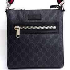 accessories storage bags