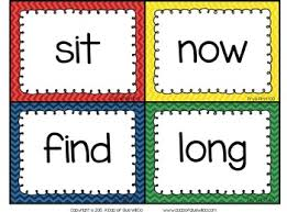 Activities Word Sight Word Activities Centers And Word Wall Frys First 100