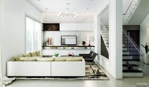 White Furniture For Living Room White Living Room Design Interior Decorating Ideas 2017 Youtube