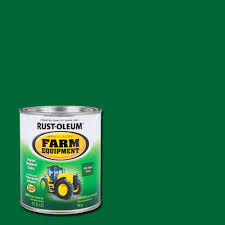 view larger rust oleum stops rust 1 gal gloss chain link