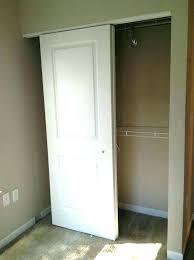 replacing sliding closet doors hanging sliding closet doors how to install sliding closet doors how to