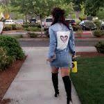 Kristin (@nirvanajunkie46) Followings | Instagram photos, videos,  highlights and stories