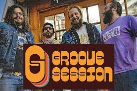 Groove Session - Friday, July 9, 2021, 7 p.m. | San Diego Reader