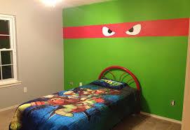 art for bedroom. full size of bedroom:ninja turtle wallpaper border tmnt queen sheets teenage ninja birthday large art for bedroom