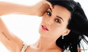 татуировки кэти перри фотографии всех тату Katy Perry и их значение