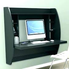 desk with tv mount stand top bedroom cabinet and