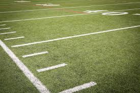 artificial football turf. Artificial Football Turf L
