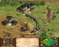 Welcome to gamebra.com,the source of highly compressed pc games and apps apk free download for pc.this is one of the best places on the web to play new pc/laptop games and apps for free in 2019!our games are licensed premium full. Download Game Age Of Empire 2 Pc Sefumennee
