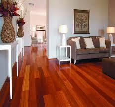 solid kempas hardwood flooring
