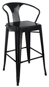 used commercial bar stools for sale. exellent stools medium size of bar stoolsused commercial stools for sale home bars  used in m