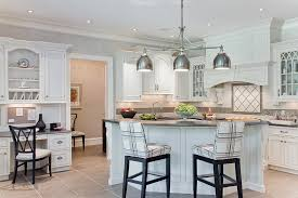 chic candice olson lighting mode boston traditional kitchen remodeling ideas with breakfast bar built in desk ceiling lighting crown molding eat in kitchen