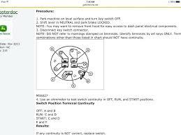 john deere lt160 wiring diagram in addition to john wiring diagram John Deere 110 Parts Diagram john deere lt160 wiring diagram and wiring diagram for john gator get free john deere lt160 john deere lt160 wiring diagram