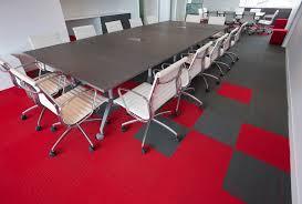 carpet tiles office. Carpet Tiles Office P