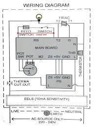electric water heater wiring diagrams solidfonts electric water pump wiring diagram nilza net