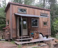 Small Picture tiny house Kips Kardo