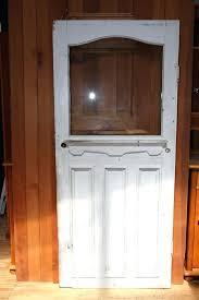 wooden window four panel door front door clear glass wooden window in kerala
