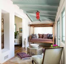Red And Brown Bedroom Bedroom Best Traditional Moroccan Bedroom Design Ideas With Blue