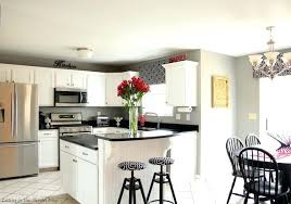 black and white kitchen and now the details of beautiful kitchen black and white chevron kitchen