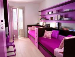 dark purple bedroom for teenage girls. 81 Amazing Bedroom Designs For Teenage Girls Home Design Dark Purple