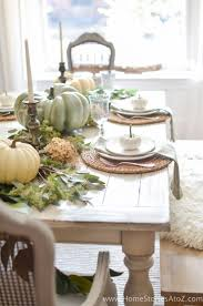 Fall Table Scapes Best 25 Fall Table Ideas On Pinterest Fall Table Centerpieces