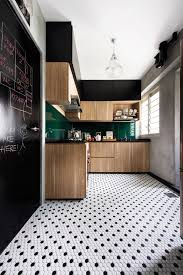 Small Picture 10 Ways to Use Graphic Tiles as Home Accents Window Kitchens