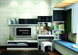 modern bedroom with tv. Perfect Modern Bedroom Tv Furniture Modern Consoles Designs  Intended Modern Bedroom With Tv