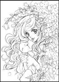 Ecco Tutti Gli Strumenti Del Mangaka Con Immagini Da Disegnare