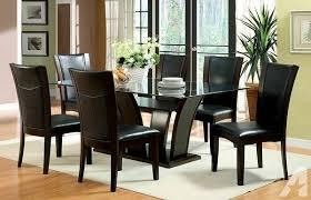 dining room furniture denver colorado. dining room furniture denver co of fine sets colorado the taper modest