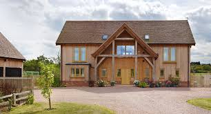 new build house plans uk best of stunning house designs uk 4 contemporary uk house plans