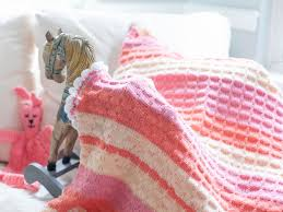 Loom Knitting Patterns Blanket Magnificent Inspiration Ideas