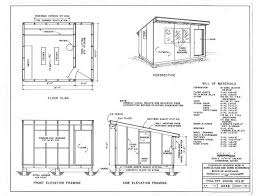 Chicken Coop Plans Free Plans DIY Free Download bird house    Chicken Coop Plans Free