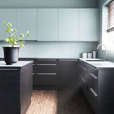 Small Picture 113 best IKEA Kitchen Design Inspiration images on Pinterest