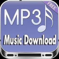 Download your favourite high quality mp3 songs from mp3goo.in official. Mp3 Songs Free Download For Mobile Phones Vidmate