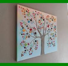 Small Picture Hand Craft Ideas For Home Decor PrestigeNoircom