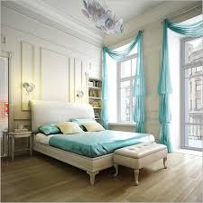 Bedroom Window Curtain Bedroom Window Treatments Small Windows The Better Bedrooms