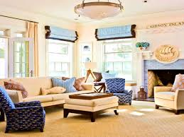 Nautical Living Room Design Accessories Prepossessing Ideas About Nautical Living Rooms