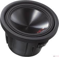 reviews of the best powered subwoofers ridebass Rockford Fosgate 1000 Watt Amp 2 Channel Wiring Diagram alpine swr 10d4 type r review