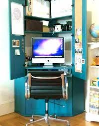 home office desk corner. Corner Computer Desk Walmart Home Office Furniture S Small Black I