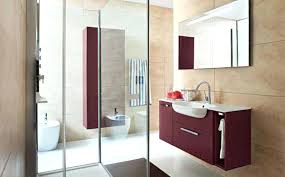 vanity units for bathroom ikea modern furniture and accessories design with  reviews bathrooms bench vanities