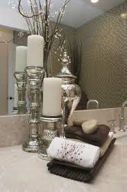 Bathroom Master Bathroom Decorating Ideases Christmas Cheap Guest