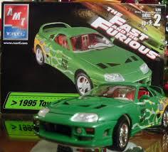 toyota supra fast and furious green. fast u0026 furious toyota supra and green