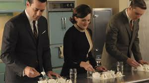 mad men season episode review lady lazarus