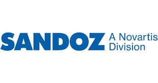 Product Manager at Sandoz Nigeria