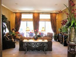 Small Picture A Contemporary Model Residence Interior Design Image Gallery