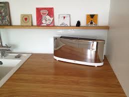 alessi toaster amazoncom alessi electric toaster kitchen